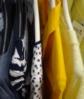 secondhand fashion passau vintys accessoires herbstmode