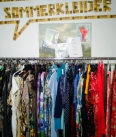 secondhand fashion passau vintys